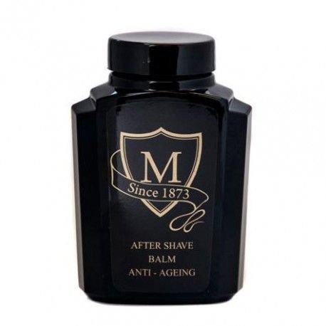 Anti-Ageing Morgans After Shave Balm 125ml