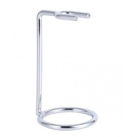 Stainless Steel Razor Base Support
