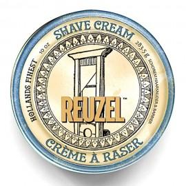 Crema de Afeitar Reuzel Shave Cream 283.5g