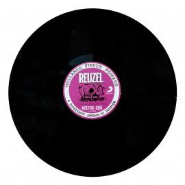 Schorem Vinyl LP - Reuzel Songs of Slaughter