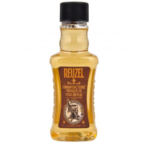 Reuzel Grooming Tonic - 100ml