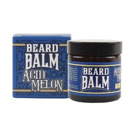 Hey joe's Professional Beard Balm No. 3 MELON