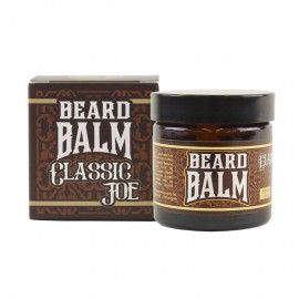 Hey joe's CLASSIC Nº1 Professional Beard Balm