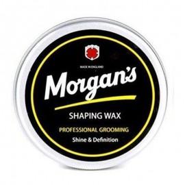 Pomade SHAPING WAX Morgans 100g