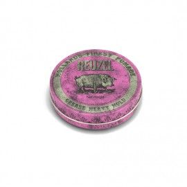 Reuzel Pink Heavy Grease - 35g