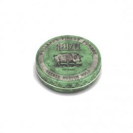 Reuzel Green Pomade-Grease - 35g