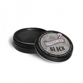 Beardburys Colour Wax Black 100ml