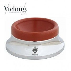 Vielong Steel Razor Bowl