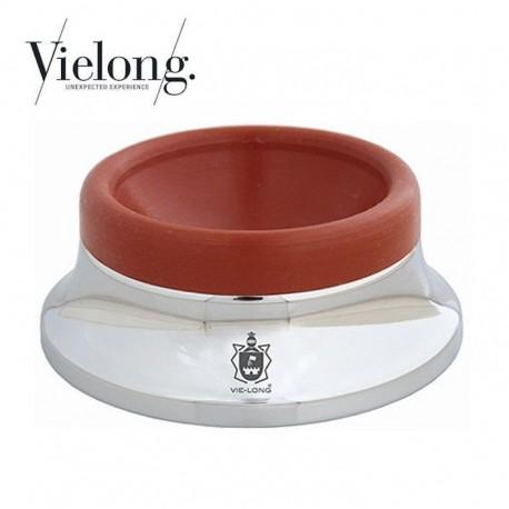 Navajero de Acero Vielong