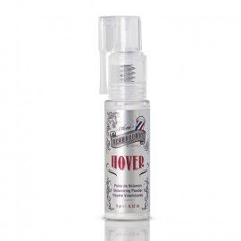 Hover Volume Powders - Beardburys with Panthenol - Volumizers