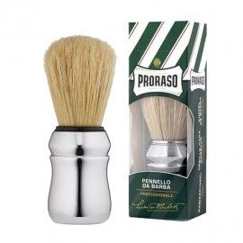 Professional Prorated Shaving Brush