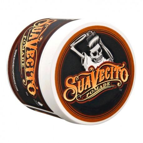 Suavecito Original Pomade 113g - Pomada Brillo para el Pelo