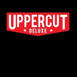 Capa de corte de la Marca UPPERCUT