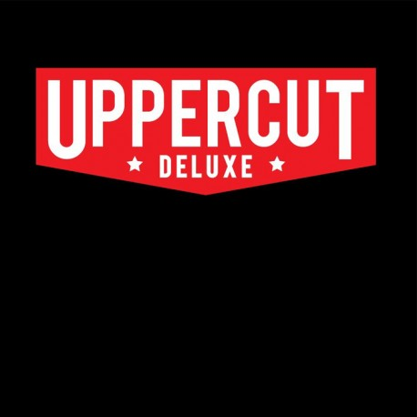 Cutting layer of the UPPERCUT brand