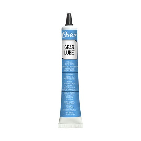 Gear Lube Oster® Machine Grease 1.25 Oz