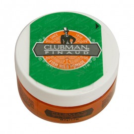 Firm Hold Pomade CLUBMAN PINAUD 48gr