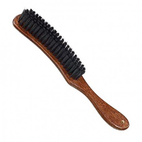 GORGONAS Barber Line Brush - Clothes Cleaning Brush