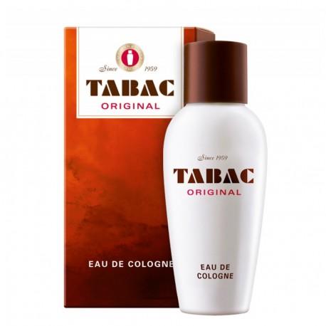 Agua de Colonia TABAC ORIGINAL 100ml