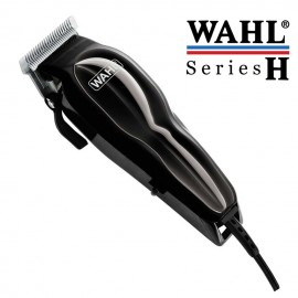 Máquina Wahl Cortapelo a Cable Mod.Series H - American - Barberius