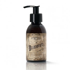 Beard Protector Shampoo - Sulfate Free by Beardburys 150ml