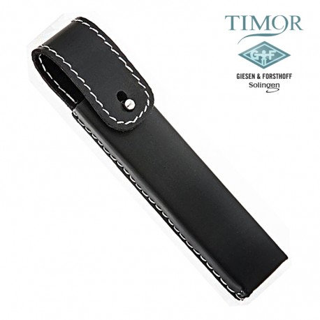 Leather Case for Knife TIMOR