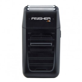 Finisher AG Professional Shaver with gift replacement head