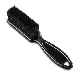 Cepillo de limpieza para degradados y fade