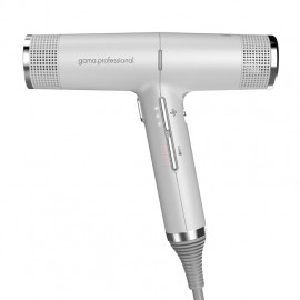 Professional hair dryer PHON IQ PERFETTO range