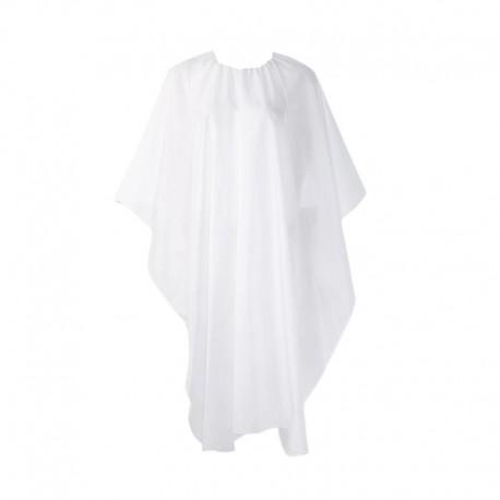 Capa de Corte Desechable Blanca 50 unidades - 83x115cm