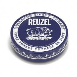 Reuzel Fiber Pomade - 113g