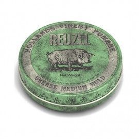 Reuzel Green Pomade-Grease - 113g