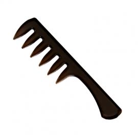 Beard Hollow Comb