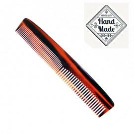 Beard Shell Comb 12cm