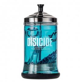 Tarros Líquido Desinfectante Concentrado DISICIDE - Formato - 750ml