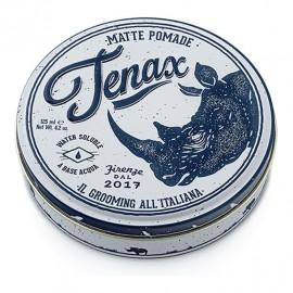 Tenax Pomade Matte 125ml - Matte Hair Wax