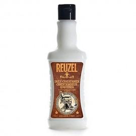 Reuzel Daily Conditioner - 350ml