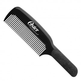 Peine Flat Top Comb de OSTER Profesional
