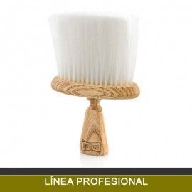 Proraso Brush Cleaner