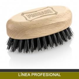 Cepillo para barba y bigote PRORASO