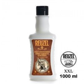 Reuzel Daily Conditioner - 1000ml