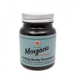 Morgans Tratamiento Cuero Cabelludo 100ml