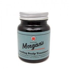 Morgans Cooling Scalp Treatment 100ml,