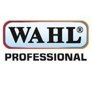 Wahl Profesional
