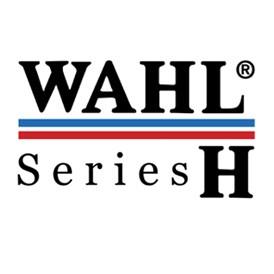 Máquinas WAHL Series H