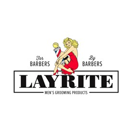 LAYRITE MENS GROOMING