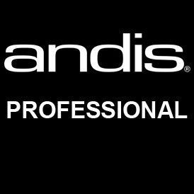ANDIS PROFESSIONAL