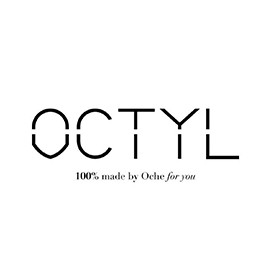 OCTYL by OCHE Barber