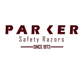 PARKER Safey Razors