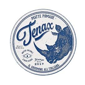 Tenax Pomade Italy