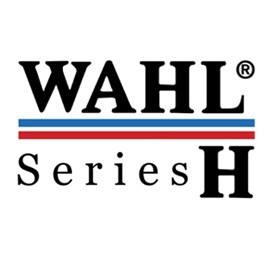 Máquinas WAHL Series